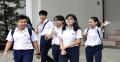Đáp án đề thi vào lớp 10 môn Toán tỉnh Bắc Ninh năm 2017