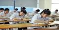 Đáp án đề thi vào lớp 10 môn Toán tỉnh Bình Dương năm 2017-2018