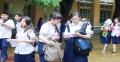 Đáp án đề thi vào lớp 10 môn Toán tỉnh Bình Phước năm 2017