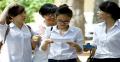 Đáp án đề thi vào lớp 10 môn Toán tỉnh Hưng Yên năm 2017-2018