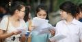 Đáp án đề thi vào lớp 10 môn Toán tỉnh Kiên Giang năm 2017