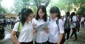 Đáp án đề thi vào lớp 10 môn Toán tỉnh Lai Châu năm 2017