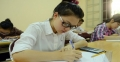 Đáp án đề thi vào lớp 10 môn Toán tỉnh Nam Định năm 2017-2018