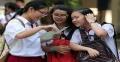 Đáp án đề thi vào lớp 10 môn Toán tỉnh Ninh Thuận năm 2017