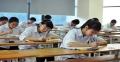 Đáp án đề thi vào lớp 10 môn Văn Cần Thơ năm 2017