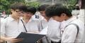 Đáp án đề thi vào lớp 10 môn Văn chuyên Phan Bội Châu Nghệ An 2017