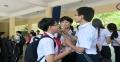 Đáp án đề thi vào lớp 10 môn Văn chuyên tỉnh Sơn La năm 2017