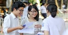 Đáp án đề thi vào lớp 10 môn Văn Đà Nẵng năm 2017-2018