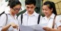 Đáp án đề thi vào lớp 10 môn Văn tỉnh Hà Tĩnh năm 2017
