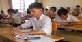 Đáp án đề thi vào lớp 10 môn Văn THPT Chuyên Hà Tĩnh năm 2017