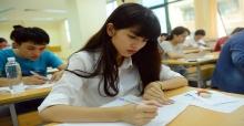 Đáp án đề thi vào lớp 10 môn Văn tỉnh Bắc Giang năm 2017-2018