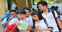 Đáp án đề thi vào lớp 10 môn Văn tỉnh Bắc Ninh năm 2017