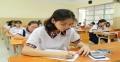 Đáp án đề thi vào lớp 10 môn Văn tỉnh Đắk Lắk năm 2017