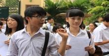 Đáp án đề thi vào lớp 10 môn Văn tỉnh Hà Nam năm 2017