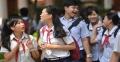 Đáp án đề thi vào lớp 10 môn Văn tỉnh Hải Dương năm 2017