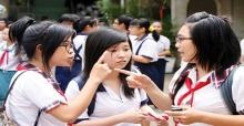 Đáp án đề thi vào lớp 10 môn Văn tỉnh Hưng Yên năm 2017