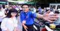 Đáp án đề thi vào lớp 10 môn Văn tỉnh Thừa Thiên Huế năm 2017