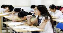 Đáp án đề thi tuyển sinh vào lớp 10 môn Văn Trà Vinh năm 2017