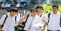 Đáp án đề thi vào lớp 10 môn Văn tỉnh Tuyên Quang năm 2017-2018