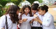 Đáp án đề thi vào lớp 10 môn Văn tỉnh Yên Bái năm 2017