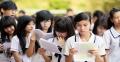 Đáp án đề thi vào lớp 10 môn Toán tỉnh Đồng Nai năm 2017
