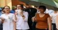 Đáp án đề thi tuyển sinh vào lớp 10 môn Toán tỉnh Nghệ An năm 2017