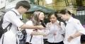 Đáp án đề thi vào lớp 10 môn Sinh chuyên Thái Nguyên năm 2017