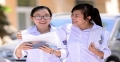 Đề thi vào lớp 10 môn Văn Chuyên Lê Hồng Phong, Nam Định năm 2017