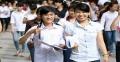 Điểm chuẩn thi vào lớp 10 THPT tỉnh Ninh Bình năm 2017