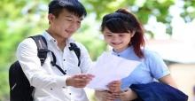 Điểm chuẩn vào lớp 10 chuyên Lam Sơn Thanh Hóa năm 2017
