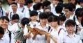 Điểm chuẩn vào lớp 10 Hưng Yên năm 2017 - Chính thức