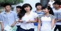 Điểm chuẩn vào lớp 10 THPT chuyên Lương Thế Vinh Đồng Nai năm 2017