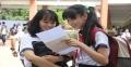 Điểm chuẩn vào lớp 10 tỉnh Đắk Lắk năm 2017 -2018