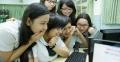 Điểm chuẩn vào lớp 10 THPT công lập Hà Nội năm 2017 chính thức