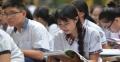 Lịch công bố điểm thi lớp 10 Đà Nẵng năm 2017