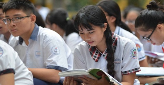 Lịch công bố điểm thi vào lớp 10 Đà Nẵng năm 2017