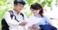 Cách tra cứu điểm thi vào lớp 10 Hà Nội năm 2017 - 2018