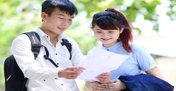 Cách tra cứu điểm thi lớp 10 Hà Nội năm 2017 - 2018