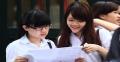 Đáp án đề thi vào lớp 10 môn Toán chung chuyên Lam Sơn Thanh Hóa 2017