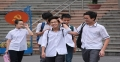 Đã có điểm chuẩn vào lớp 10 tỉnh Nghệ An năm 2017-2018