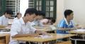 Đáp án đề thi vào lớp 10 bài thi tổng hợp Hải Phòng năm 2017