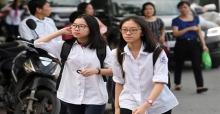 Đáp án đề thi vào lớp 10 môn Sử tỉnh Thái Bình năm 2017