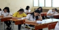 Đáp án đề thi vào lớp 10 môn Tiếng Anh tỉnh Thanh Hóa năm 2017