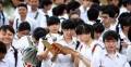 Đáp án đề thi vào lớp 10 môn Toán tỉnh Lạng Sơn năm 2017