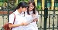 Đáp án đề thi vào lớp 10 môn Toán tỉnh Thanh Hóa năm 2017