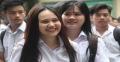 Đáp án đề thi vào lớp 10 môn Văn tỉnh An Giang năm 2017