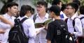 Đáp án đề thi vào lớp 10 môn Văn tỉnh Bà Rịa-Vũng Tàu 2017