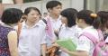 Đáp án đề thi vào lớp 10 môn Văn tỉnh Đồng Tháp năm 2017