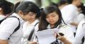 Đáp án đề thi vào lớp 10 môn Văn tỉnh Hòa Bình năm 2017