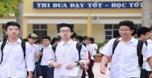 Đáp án đề thi vào lớp 10 môn Văn tỉnh Lạng Sơn năm 2017
